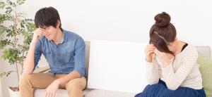 不妊症の原因(東洋医学的な見方)