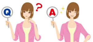 不妊症Q&A